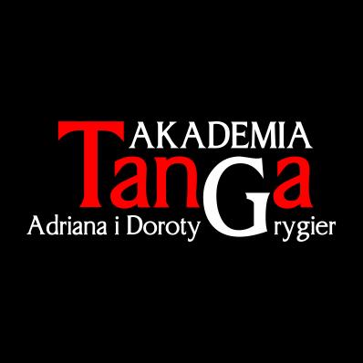 Akademia Tanga – A.D. Grygier