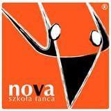 NOVA Szkoła Tańca