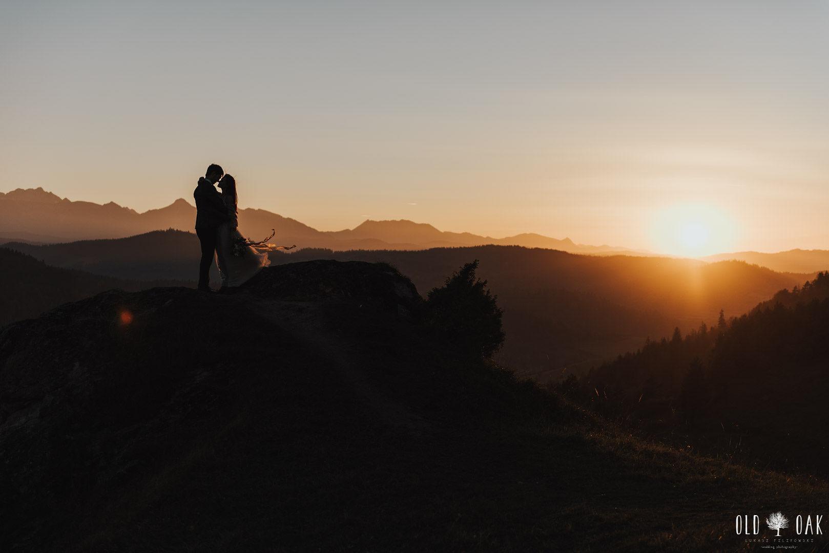 Obuwie ślubne – dylematy panny młodej