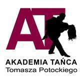 Akademia Tańca Tomasza Potockiego