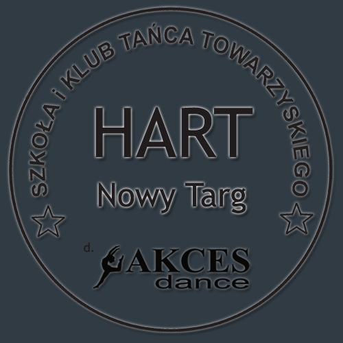 HART – Nowy Targ