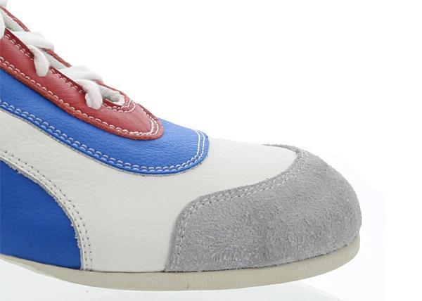 acuitas btc prekybos botas