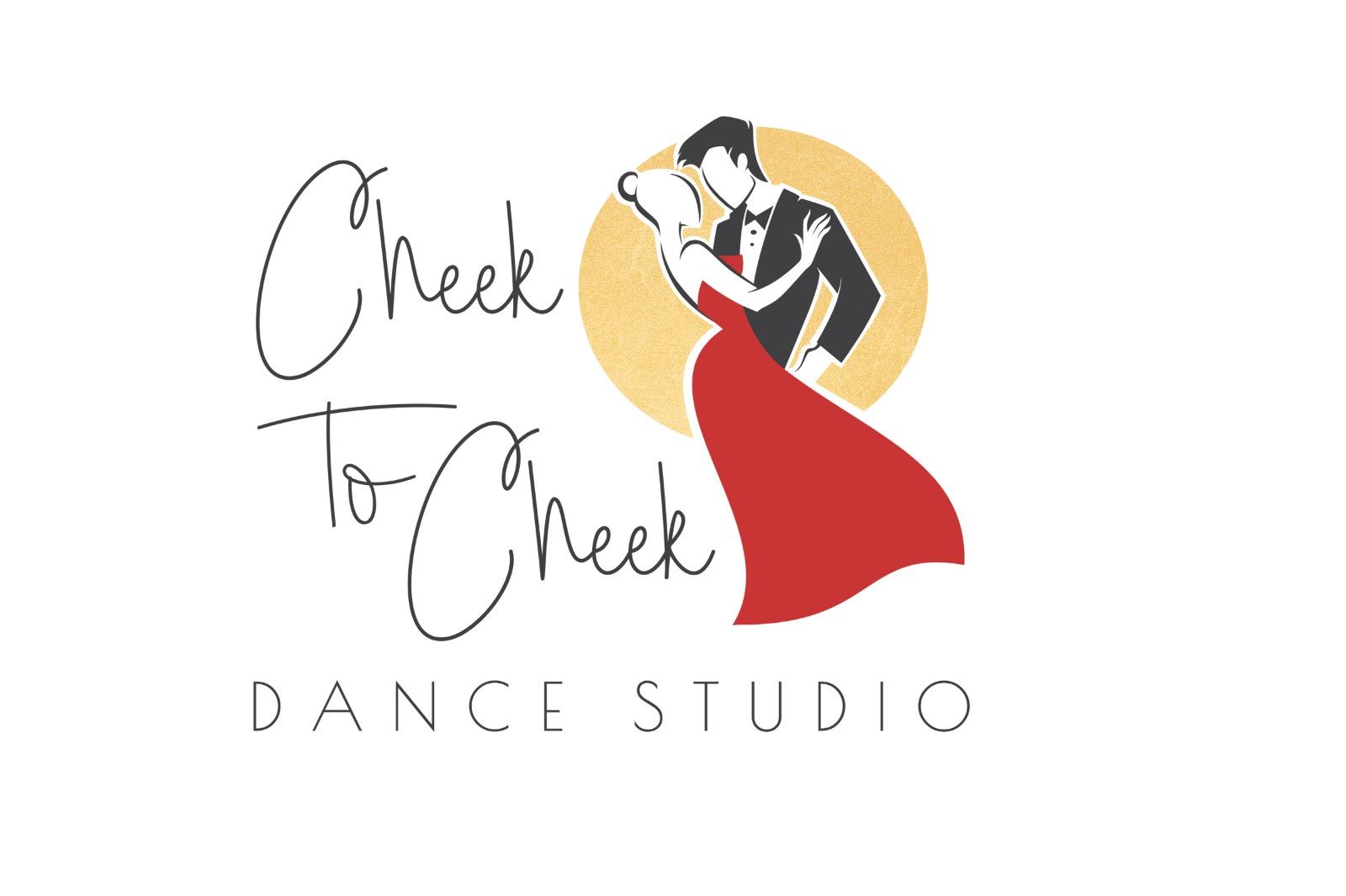 Cheek To Dance